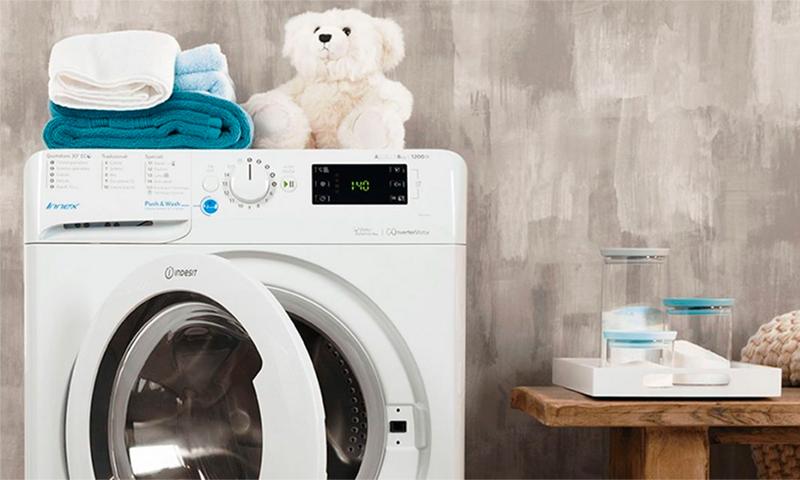 ремонт стиральных машин позняки на дому