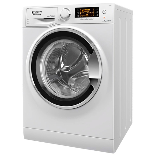 Hotpoint Ariston RPD 927 DX EU