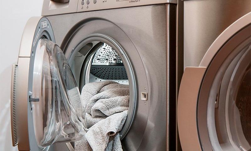 Возможные неисправности стиральной машины Индезит